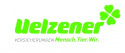 Uelzener Logo Final2004 4c