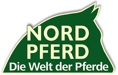 nordpferdlogo