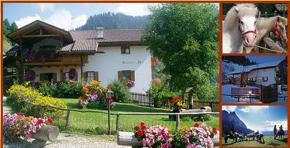 gstatschhof
