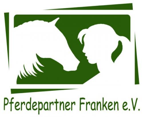 pferdepartner_franken_ev_logo_2